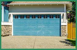 Quality Garage Door Service Carlsbad, CA 760-299-4050